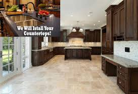 Small Picture Lovable Kitchen Flooring Installation Kitchen Incredible Install