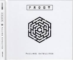 <b>Frost</b>* - <b>Falling Satellites</b> | Releases | Discogs