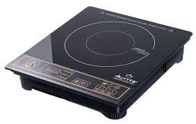 Electric Stove Top Outstanding Electric Stove Top High Powered 2