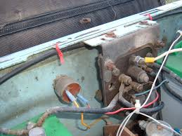 testing a gas golf cart solenoid golfcarcatalog com within ez go ez go workhorse wiring diagram 2006 ez go wiring diagram 36 volt and schematic with workhorse