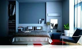 navy blue bedroom colors.  Navy Gray Bedroom Color Schemes Grey Blue Paint Colors   In Navy Blue Bedroom Colors