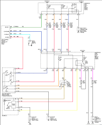 2002 l300 radio wiring color online wiring diagram Ceiling Speaker Wiring Diagram 4 at Ceiling Speaker Wiring Diagram