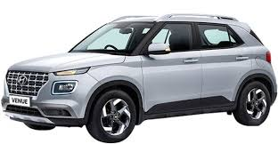 It is available in 19 variants, 1 engine option and 3 transmission options : Hyundai Venue S 1 0 At Petrol 2019 Price In Dubai Uae Features And Specs Ccarprice Uae