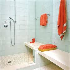 how do i clean shower doors clean shower doors with bar keepers friend