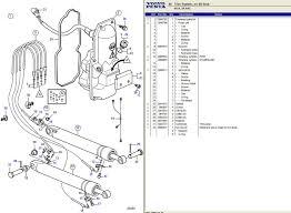 excellent mercruiser trim sender wiring diagram gallery tilt and trim switch wiring diagram nice mercruiser trim sender wiring diagram contemporary