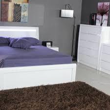 bedroom furniture storage. Rockhampton Lift Storage Bed Bedroom Furniture G