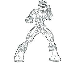 wings of fire coloring pages nightwing sheets co coloring pages young justice league page