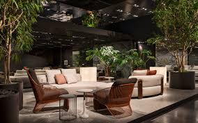 minotti italian furniture. 02 Minotti Italian Furniture