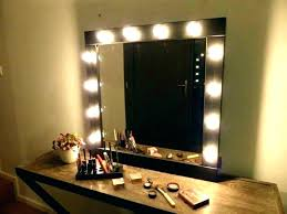 makeup mirror with lights vanity mirror vanities vanity mirror with lights mirror with makeup mirror with lights