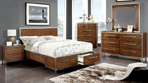 industrial bedroom furniture. Industrial Bedroom Furniture Along With Wonderful Picture T
