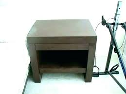medium size of small white coffee table with storage tablet pill m2 on one side bedroom