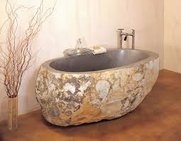 styleture notable designs functional living spacesthe best bathtub material
