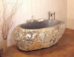 styleture notable designs functional living spacesthe best bathtub