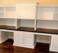 custom made office desks. custom office desks built desk awesome made bookcases decor love with