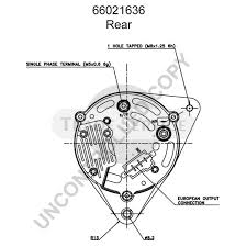 volvo penta marine alternator wiring diagram solidfonts volvo penta alternator wiring diagram solidfonts