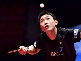 south korea men prevail over japan in quarterfinals of world team table tennis championships