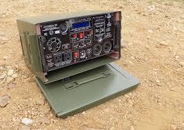 juicebox portable solar generator
