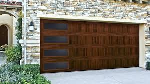 chandler garage door garage door garage door repair chandler adorable garage door repair installation manufacturing premium chandler garage door