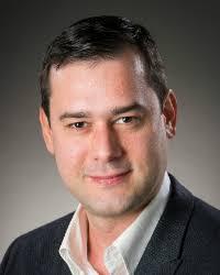 Nikolaos Sakkas — the University of Bath's research portal