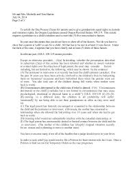 Agreement Letters Awesome Child Support Letter Kordurmoorddinerco