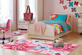 Kids Rug Carpet Butterfly Design Children Bedroom Modern Playroom ...