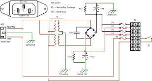 power supply wiring diagram wiring diagrams best pc power cord wiring diagram wiring diagrams power supply exploded diagram pc power cord wiring electrical