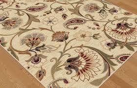 impression collection memory foam rug designs