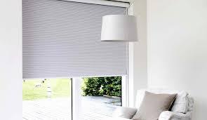 Fenster Modern Beautiful Full Size Of Wohnzimmer Kleines Fur Nahen