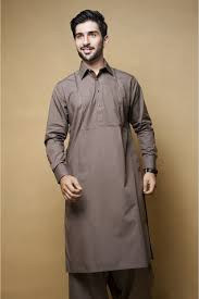 Pakistani Kabli Punjabi Design According To The Fashion And Trends The Designs And Styles