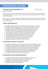 Impressive Professional Resume Builder Edmonton On Edmonton Resume