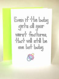 Baby Congrats Note 58 New Release Figure Of Baby Shower Congratulations Cards Baby