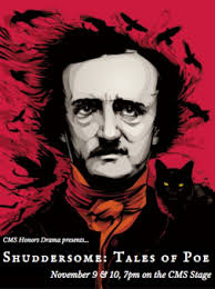 insanity vs sanity every w blog most people have heard of and at least some of the works of edgar allan poe i have many favorites when it comes to his stories poems and quotes