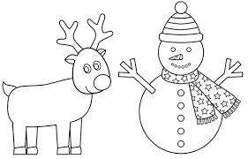 Templates For Christmas Under Fontanacountryinn Com
