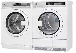 electrolux compact washer and dryer. Beautiful Electrolux Electrolux Urban 24 Inch Wide Compact Stackable 24 Cu Ft Washer And 40 Inside Compact Washer And Dryer U