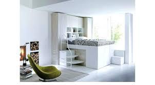 closet under bed closet under bed hide a closet platform bed tops spacious storage compartment closet under bed