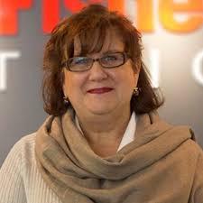 Patty Mcdermott, Author at Analyte Guru