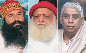 Image result for asaram