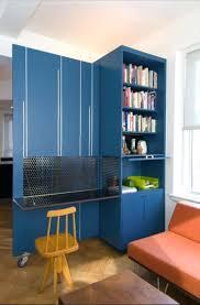foldable office desk. Related Office Ideas Categories Foldable Desk E