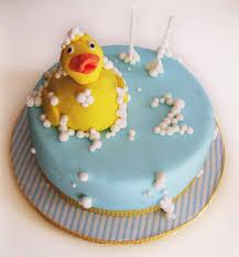 Safeway Birthday Cake Designs Canada Birthdaycakekidsga
