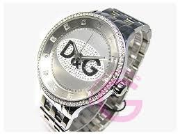 goodyonline rakuten global market d amp amp g dolce amp amp d&g time (ドムチェ&ガッバーナ) dw0131 prime time/プライムタイム メンズウォッチ 腕時計