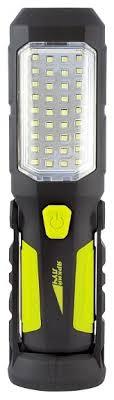 Ручной <b>фонарь Яркий Луч Оптимус</b> — купить по выгодной цене ...