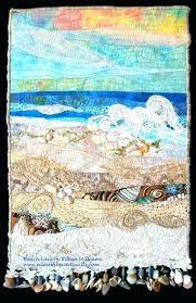 full size of ocean themed baby blankets free beach themed quilt patterns ocean themed king quilts beach themed duvet covers nz