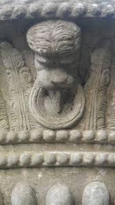 Decorative Garden Urns 100 Best Ornamental Lions Images On Pinterest Lion Lion Sculpture 78