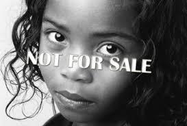 argumentative essay against human trafficking human trafficking human trafficking argumentative essay human trafficking