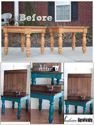 best spray paint for wood furniture72 best Paint and Finish Tutorials images on Pinterest  Furniture
