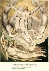miguel hidalgo information essay poster argumentative essay editor inner conflict of satan in paradise lost by john milton essay citizen milton
