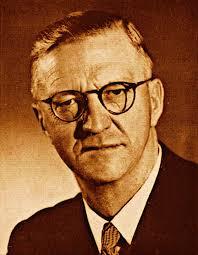C. R. Swart - Wikipedia