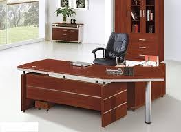 cheap office desk. image of: stylish executive office desks cheap desk ,