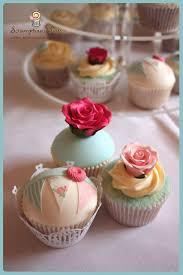 24 best wedding cakes images on pinterest wedding cupcake towers Wedding Cupcakes Kent Uk vintage rose & bunting wedding cupcake tower from scrumptious buns, uk Kent United Kingdom Map