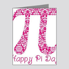 pi day invitation pi day invitations and announcements cafepress